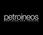 PetroIneos