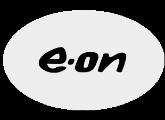 eon (2)